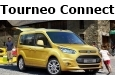 Tourneo Connect
